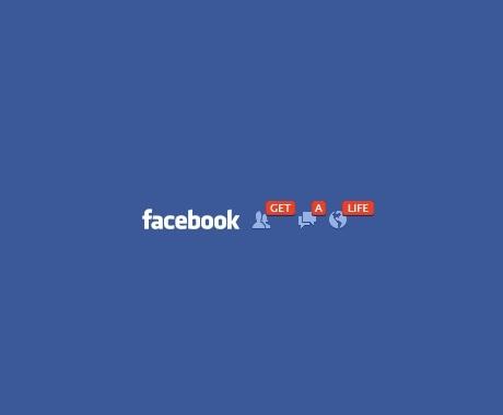 Diantara banyak jejaring sosial yang ada Cara Mematikan Autoplay di Facebook