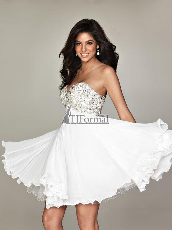 Prom Dresses For 13 Year Olds Naf Dresses 6824403f3