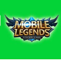 Cara Ubah Voice Hero Mobile Legends jadi Bahasa Jepang