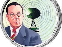 Sir Robert Watson-Watt, Penemu Radar yang Turut Memenangkan Inggris dalam Peperangan