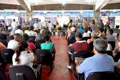 Curso sobre IPTU será oferecido a servidores municipais