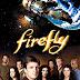 Firefly Season 01 - Free Download