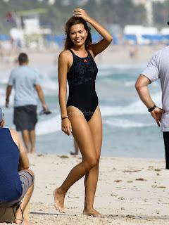Sandra-Kubicka-Bikini-Pictureshoot-2016--04-sexycelebs.in.jpg