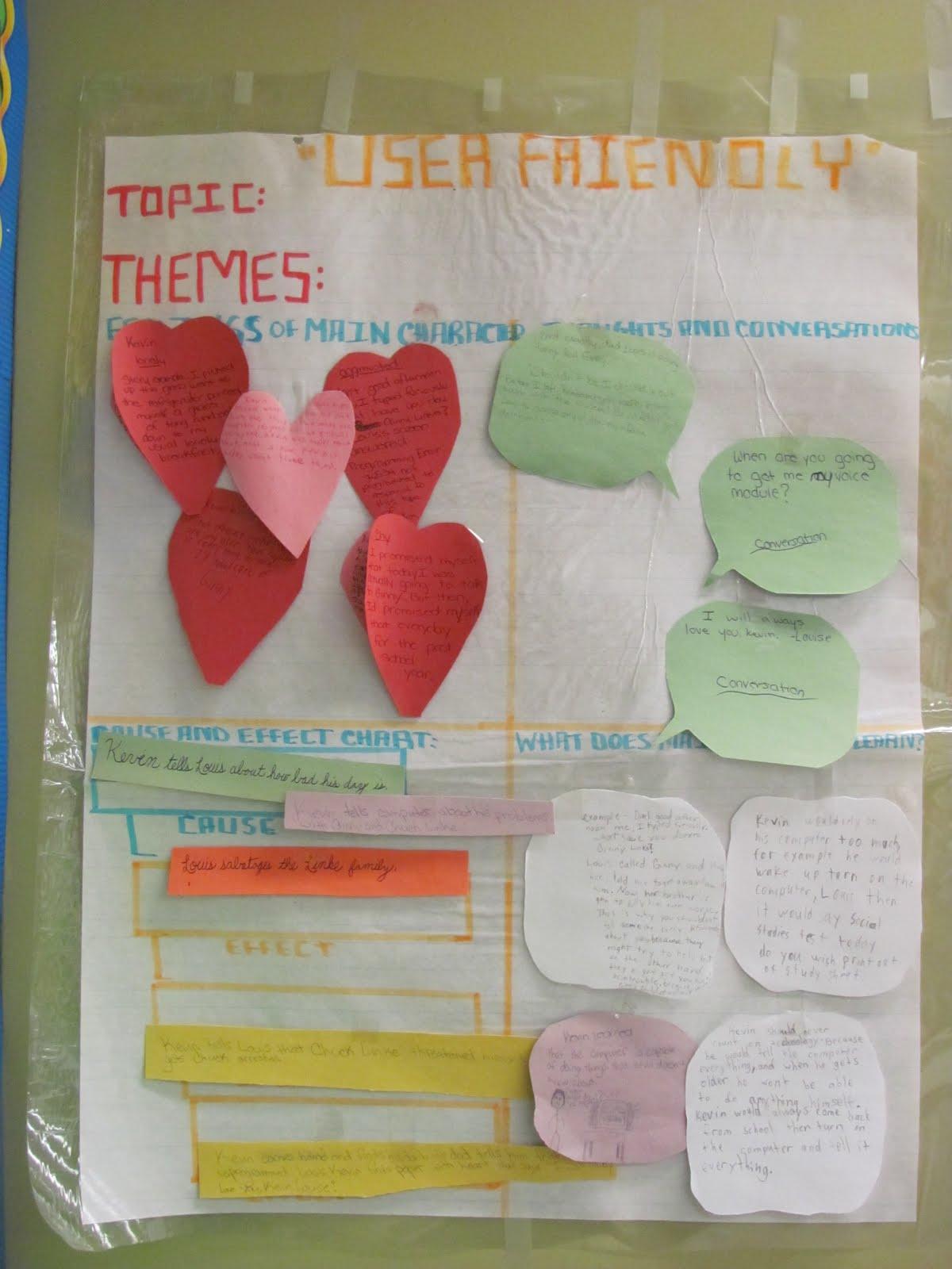 How To Teach Reading Through Jigsaw Activities