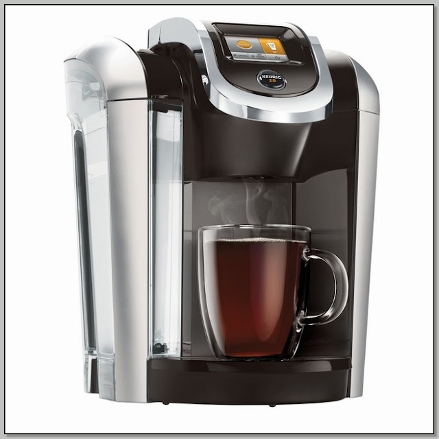 Keurig Coffee Maker For Sale