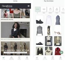 Lifestyle App of the Week - OpenWardrobe