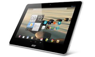Acer A3-A11 Firmware