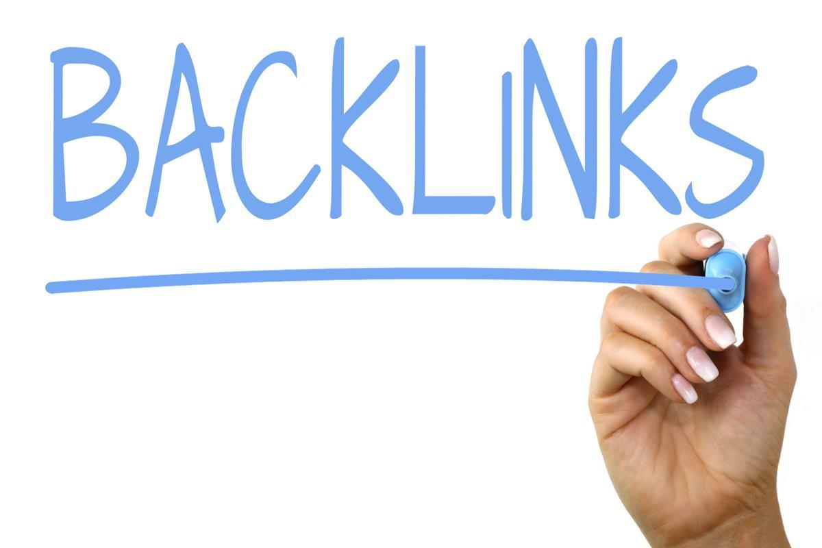 Apa Itu Backlink? Tips Mencari Backlink Gratis Berkualitas?