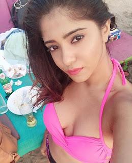 indian hot girl beautiful pics Navel Queens