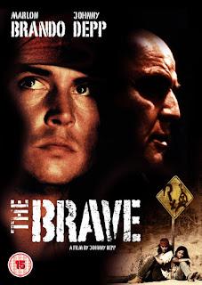 Watch The Brave (1997) movie free online