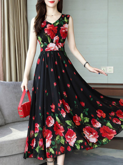 https://www.prestarrs.com/products/v-neck-floral-printed-maxi-dress-775802.html?from=collections