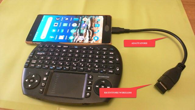 collegare-tastiera-cellulare-otg