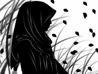 Begitu Pedulinya Islam Terhadap Wanita