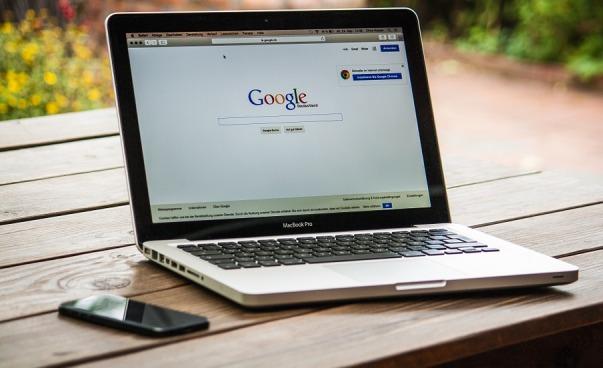 Tips sederhana membuat sebuah situs blog gratis