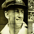 Sir Don Bradman's Test Cap auction sold for so many crores! You will be surprised to know