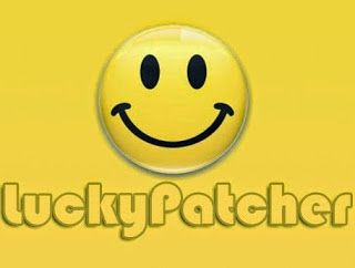 App Lucky Patcher