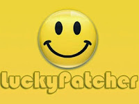 Download Lucky Patcher v6.4.2 Apk For Android Terbaru