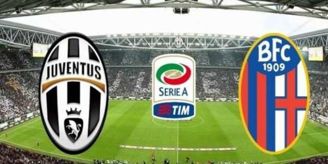 بث مباشر مباراة يوفنتوس وبولونيا اليوم 22-06-2020 الدوري الإيطالي
