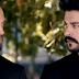 Las películas turcas llegan al canal Pasiones