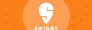 Swiggy Offer - Get Rs 30 Cashback On Food Order.