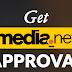 3 Tahapan Untuk Cepat Di Setujui Medi.net Publisher