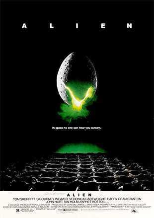 Aliens 1979 BRRip 720p Dual Audio In Hindi English