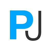 PeerJ