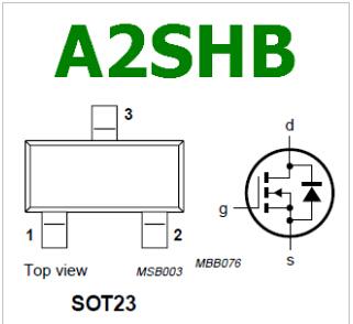 a2shb-resistor-pinout