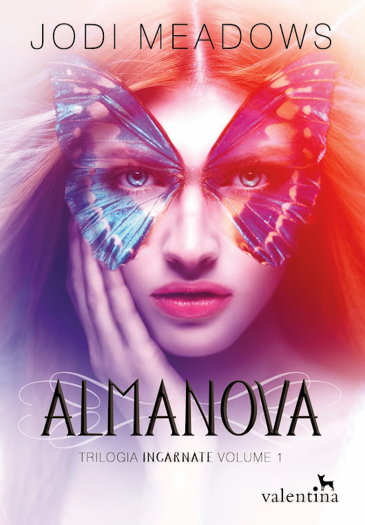 """ALMANOVA"" (Jodi Meadows)"