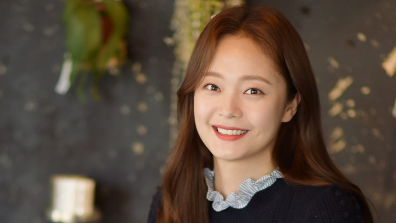 Jeon So Min Said Insecure Because of This