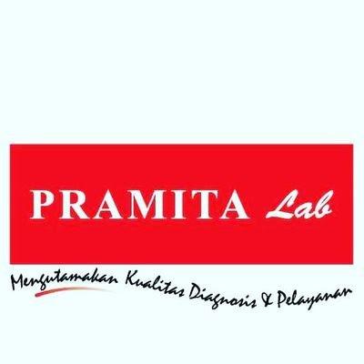 Pramita Lab