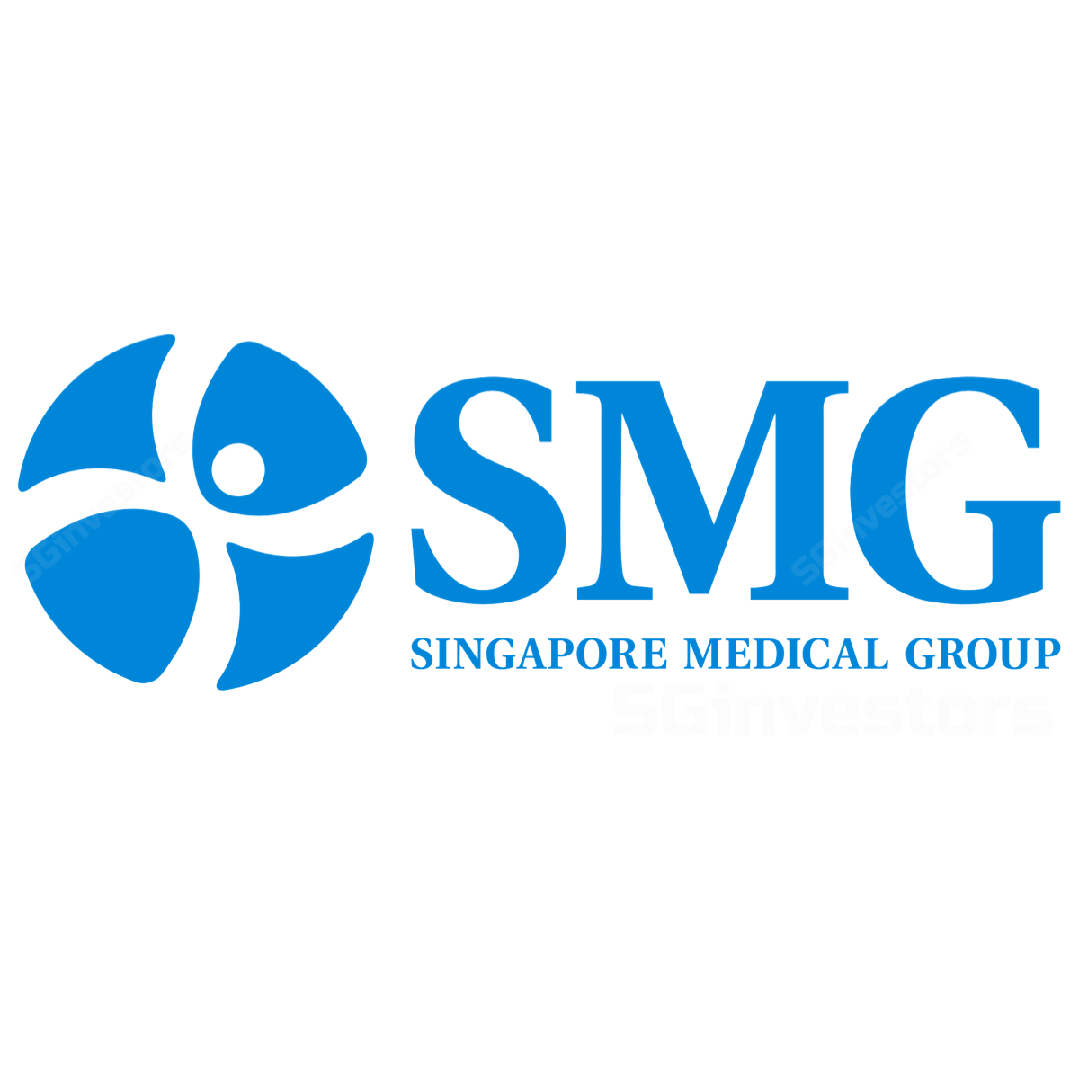 SINGAPORE MEDICAL GROUP LTD (SGX:5OT) | SGinvestors.io