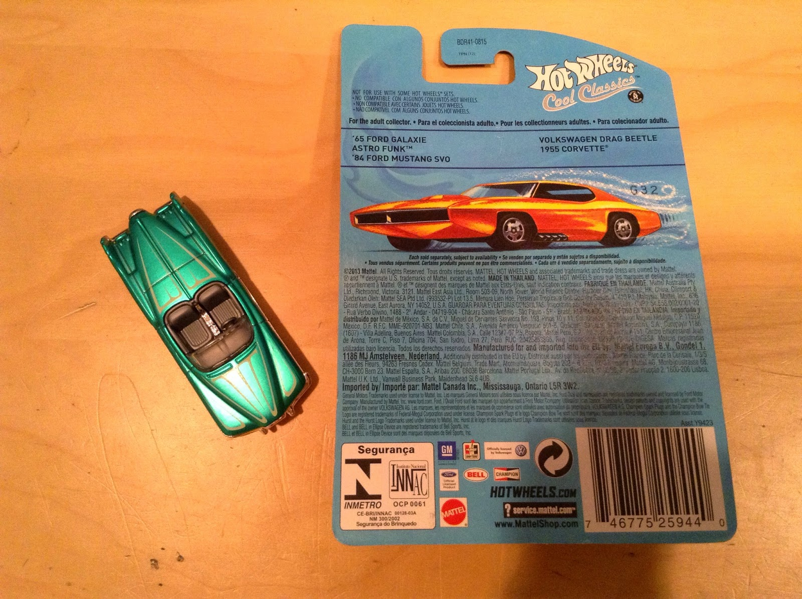 Julians Hot Wheels Blog 51 Buick Lesabre Concept 1955 Corvette And As An Additional Note The Was My First Cool Classics Cars Its A Sweet Casting