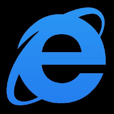 internet explorer, browser internet explorer, peramban web internet explorer