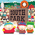 Assistir South Park - Online HD 720p