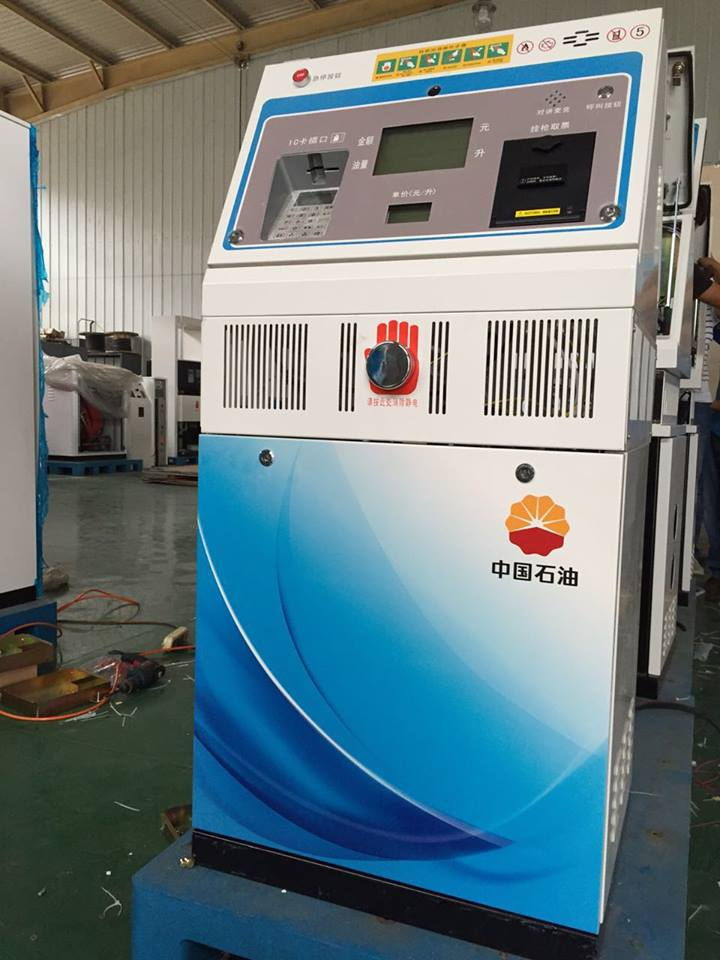 Censtar tank calibration software,calibration management system