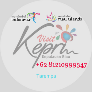 081210999347, 12 Paket Wisata Pulau Anambas Kepri,  000 Tarempa, Anambas