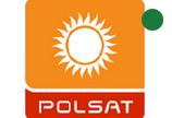 http://polsatonlinetelewizja.blogspot.com/
