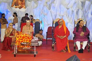Jeyendrar Dharshan 31