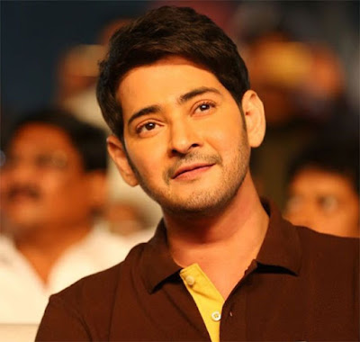 bank-set-at-huge-cost-for-Super-Star-Mahesh-babu-ready-Andhra_talkies