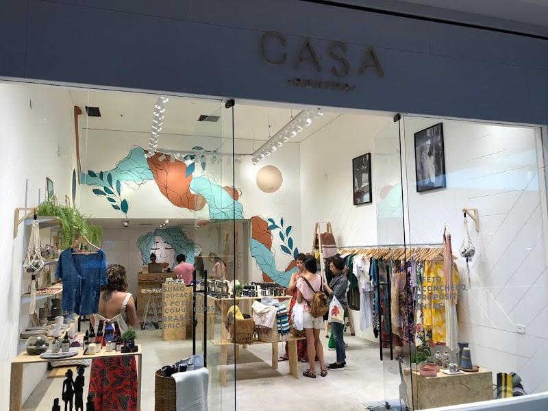 Casa Reviva inaugura primeira loja no Rio de Janeiro