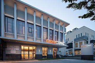 erha-clinic