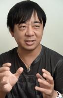 Oobari Masami