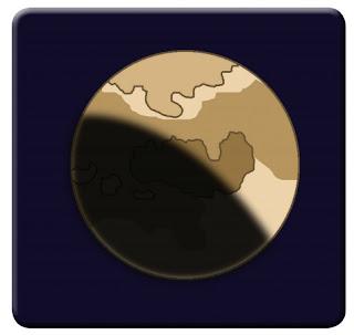 gerakan bulan www.simplenews.me