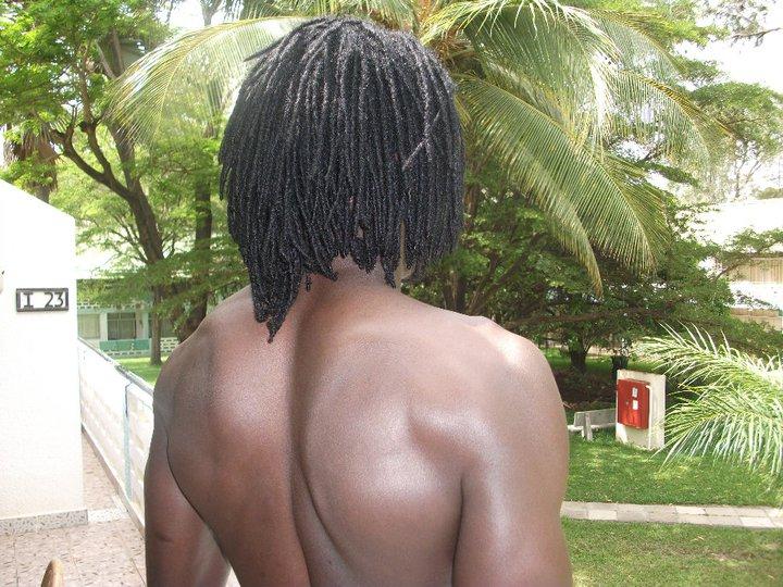 omar gaye gambian footballer
