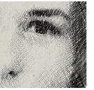 cara-membuat-edit-foto-menjadi-sketsa-efek-pensil-sketsa-dengan-photoshop