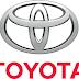 ये है दुनिआ की 7 सबसे बड़ी LUXURIOUS CAR कम्पनिए  ( Top 7 Most luxurious and richest car companies in the world )