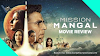 Mission Mangal Movie Review by Bollywood Movies Reviews