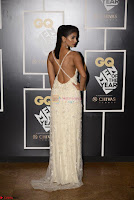 Actress Pooja Hegde ~  Exclusive 015.JPG
