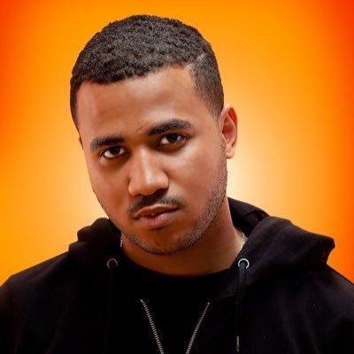 """Beat Box """"Paulelson, Delcio Dollar, Cfkappa e Fredh Perry"""" são os melhores rappers da Nova Escola, afirma Tio Edson"""